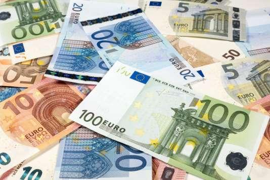 «Compte tenu de la valeur des points de ces deux régimes, l'enjeu maximum, en gain annuel de retraite brute, est donc de 263 euros à l'Arrco et de 91 euros à l'Agirc»