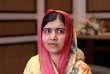 Malala Yousafzai jeudi à Islamabad, au Pakistan.