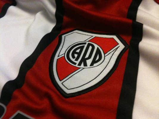 Plusieurs apprentis joueurs du club de Bueno Aires River Plate ont dénoncé des abus sexuels, ont révélé le 2 avril la justice et une ONG.