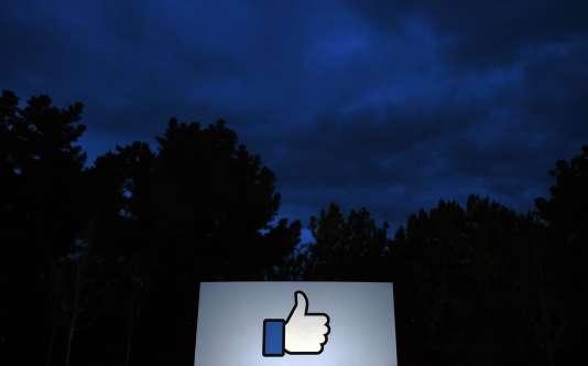 La plainte a été déposée en Californie par plusieurs utilisateurs de Facebook.