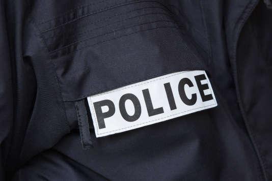 «L'usage de la force était illégitime», a déclaré la présidente du tribunal à la lecture du jugement. «Les policiers devaient avoir un comportement irréprochable», a-t-elle souligné.