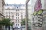 En janvier, le siège du PS, sis rue de Solférino, a été vendu pour 45,5 millions d'euros à une société de gestion immobilière.