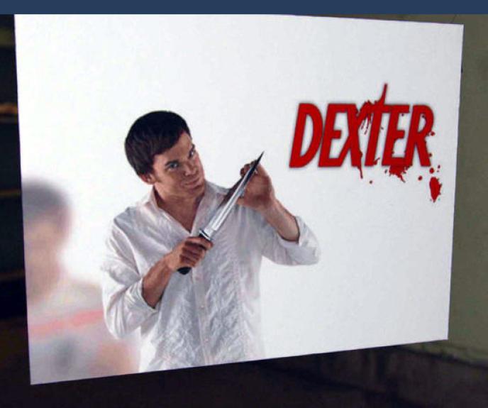 Mark Twitchell Un Serial Killer A La Dexter
