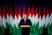 Viktor Orban, premier ministre de la Hongrie.
