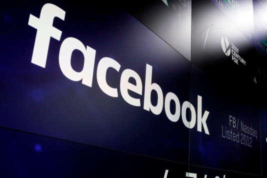 Le scandale Cambridge Analytica a plongé Facebook dans une grave crise.