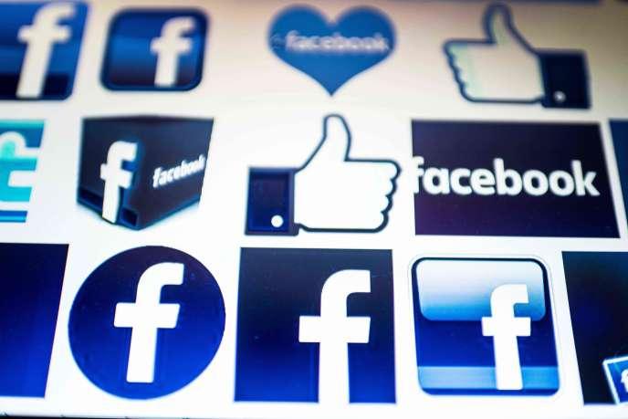 Facebook collecte de nombreuses données sur ses utilisateurs, mais aussi sur les internautes qui ne disposent pas de compte sur le réseau social.