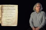 Etienne Ghys, directeur de recherche au CNRS, dévoile la vie et l'œuvre du plus prolifique des mathématiciens, Leonhard Euler.