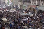Grèves : pourquoi entend-on autant parler de l'année 1995 ?