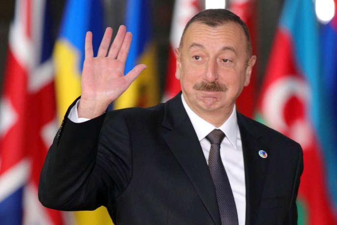 site de rencontres gratuit Azerbaïdjan Hoz datation Beowulf