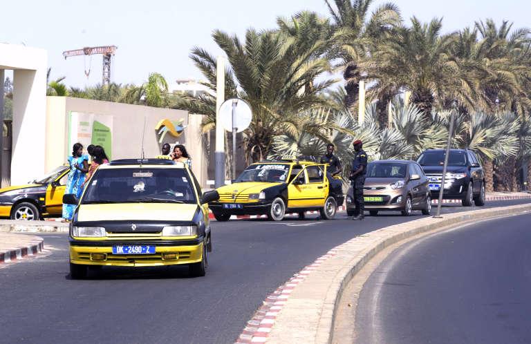 Ibrahima Ly condamné à 15 ans de travaux forcés — Procès pour terrorisme