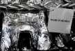 FILE PHOTO: Pure aluminium ingots are seen stored at the foundry shop of the Rusal Krasnoyarsk aluminium smelter in the Siberian city of Krasnoyarsk, Russia November 9, 2017. REUTERS/Ilya Naymushin/File Photo