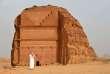 Un accord a été passé avec la France pour valoriser des tombeaux de la civilisation nabatéenne. La pétromonarchie souhaite développer le tourisme pour diversifier son économie.