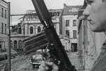 Signé il y a vingt ans, l'accord du Vendredi saint a mis fin à trente ans de guerre en Irlande du Nord. Mais comment une telle guerre civile a-t-elle été possible?