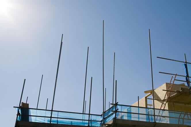 Des stratégies existent pour trouver des logements neufs pas chers.