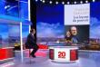 François Hollande a défendu son bilan à l'occasion de la sortie de son livre sur France 2 mardi 10 avril.