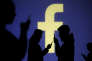 Avec l'affaire Cambridge Analytica, qui touche Facebook, le débat sur la réglementation des plates-formes technologiques a envahi le paysage politique aux Etats-Unis.