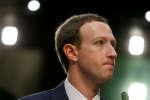 Depuis la création de Facebook, en 2004, tous les discours de Mark Zuckerberg ont été soigneusement enregistrés et compilés sur le site The Zuckerberg Files. Une équipe de chercheurs américains a étudié et analysé plus de 200 transcriptions et 100 vidéos pour comprendre l'évolution de son discours. Nicholas Proferes, professeur à l'université de Kentucky, nous explique les grandes lignes de sa communication. Du geek entrepreneur au milliardaire qui veut changer le monde, le discours de Mark Zuckerberg a beaucoup changé.