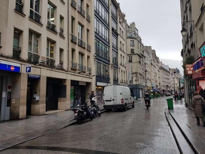 La grève de six semaines a pris fin dans les locaux parisiens du studio Eugen Systems.