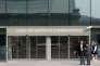 Le siège de la Caisse des dépôts, à Paris, en 2010.
