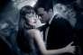 Dakota Johnson et Jamie Dornan dans le film«Cinquante nuances plus claires», réalisé par James Foley.