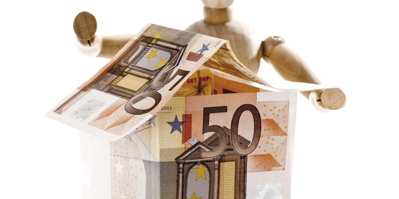Credit Immobilier Quel Profil Faut Il Presenter Pour Obtenir Le