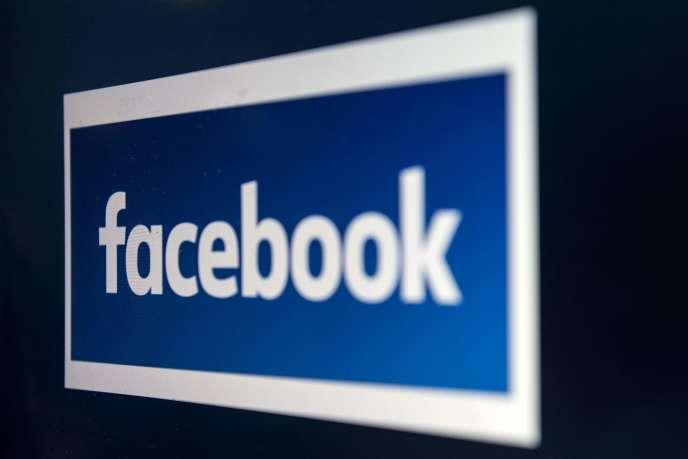 Facebook est dans la tourmente depuis le scandale Cambridge Analytica.