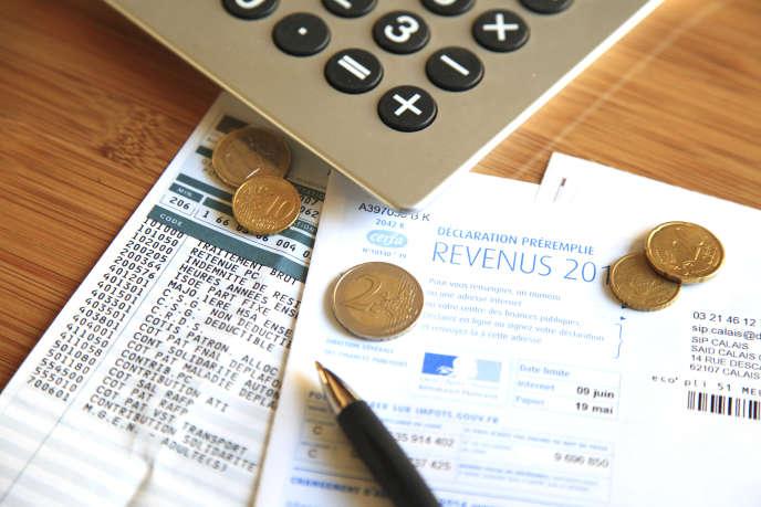 Alimenter son PERP permet de réaliser une économie d'impôt d'autant plus importante que l'on est fortement imposé.