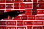 Au premier trimestre 2018, Netflix a conquis 7,4millions d'abonnés supplémentaires, portant le total à 125millions dans le monde. (photo d'illustration)