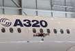 Les avions Airbus peuvent être examinés par des drones.