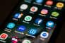 Paris et Berlin réclament une action plus vigoureuse de Bruxelles contre les contenus à caractère terroriste sur Internet. Photo d'illustration