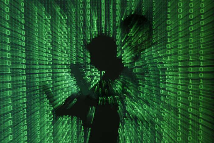Des pirates informatiques pilotés et financés par la Russie ont attaqué des millions de routeurs, de commutateurs réseaux et de pare-feux.