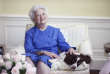 Barbara Bush est décédée le 17avril.