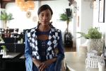 Binetou Sylla est directrice de Syllart Records, un label de musiques africaines et afro-latines basé à Paris, créé par Ibrahima Sylla en 1978. Elle décrypte pour Le Monde Afrique les nouvelles tendances musicales africaines et nous fait redécouvrir les artistes emblématiques du continent.