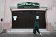 En décembre 2017, un arrêté de la préfecture de police des Bouches-du-Rhôneavait ordonné la fermeture pour six mois de la mosquée As-Sounna où officie l'imam.