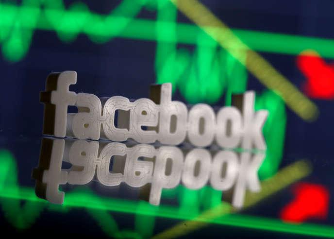 Le réseau social va changer ses conditionspour les utilisateurs hors d'Europe et d'Amérique du Nord.