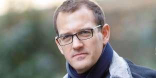 Le milliardaire Daniel Kretinsky, en mars à Londres.