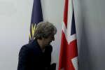 Ce scandale lié à l'immigration au Royaume-Uni a jeté le doute sur la politique migratoire de Theresa May et causé la démission de la ministre de l'intérieur.