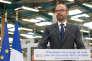 «Le premier ministre, Edouard Philippe, vante la « sobriété heureuse » et cite même Pierre Rabhi»(Edouard Philippe chez Moulinex, le 23 avril, présente la feuille de route pour l'économie circulaire).