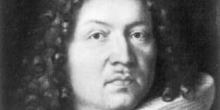 Jacob Bernoulli (1654-1705).