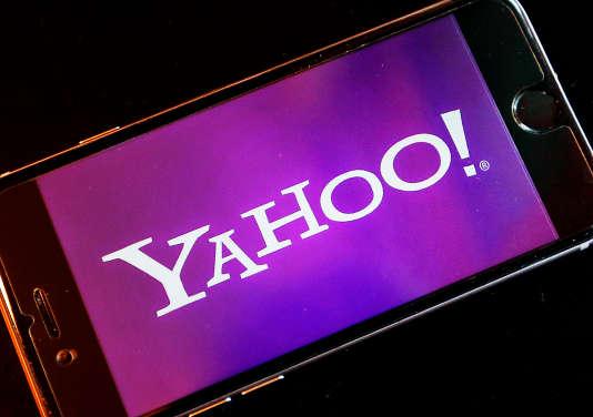 Yahoo! a été racheté en partie par le groupe télécoms Verizon.