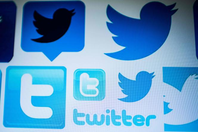 Twitter a permis au sous-traitant de Cambridge Analytica d'accéder facilement aux tweets de ses utilisateurs.