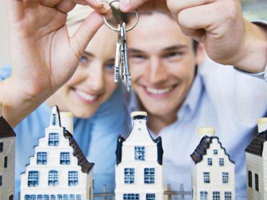 Devenir propriétaire de sa résidence principale est une priorité pour les jeunes générations