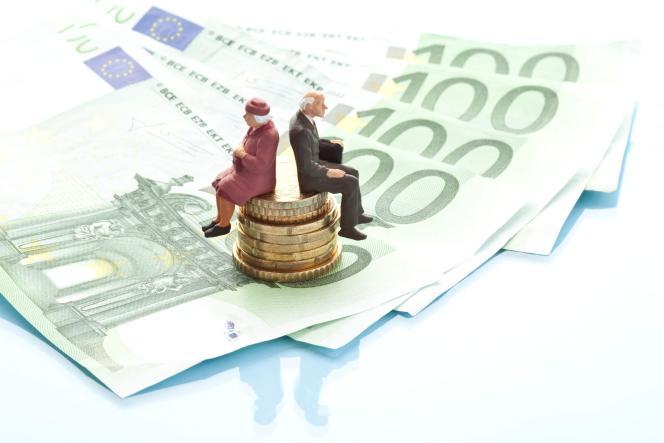 Selon un sondage,77 % des Français aimeraient disposer librement de l'intégralité du capital de leur épargne à la retraite plutôt que percevoir une rente viagère