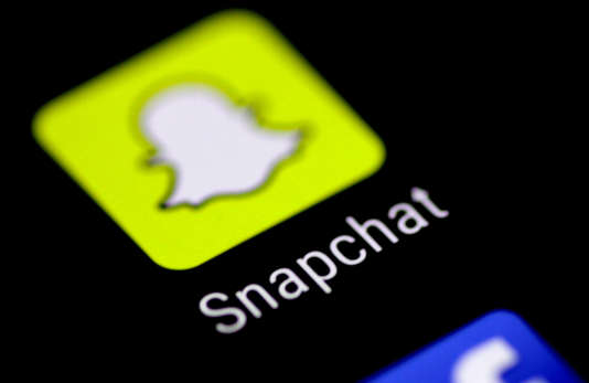 Fin mars, Snapchat comptait 191 millions d'utilisateurs quotidiens dans le monde.