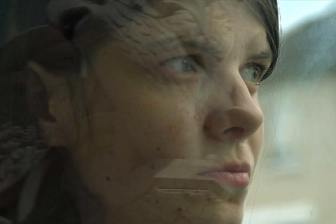 «Nous, les intranquilles», documentaire de Nicolas Contant et du Groupe cinéma du centre Artaud.