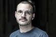 Michael Mention publie «Power», aux éditions Stéphane Marsan.