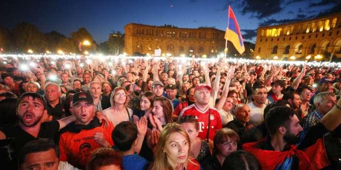 """Résultat de recherche d'images pour """"Armenia, politic, 2018"""""""