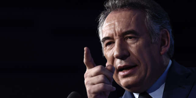 françois-bayrou-réitère-ses-critiques-contre-la-réforme-des-institutions