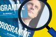 Un an après son élection, Emmanuel Macron tient-il ses promesses de campagne ?
