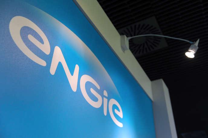 Les syndicats d'Engie dénoncent une vague de délocalisations en cours dans les centres d'appels de l'énergéticien. L'essentiel de ces activités était jusqu'ici sous-traité en France.